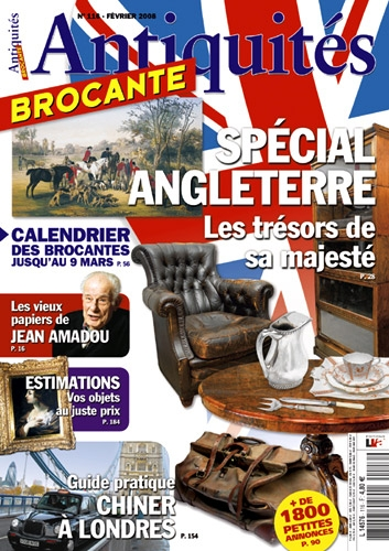la boutique du collectionneur livres magazines plaques antiquites. Black Bedroom Furniture Sets. Home Design Ideas